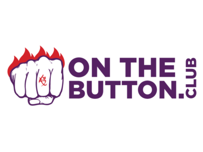 onthebutton.club